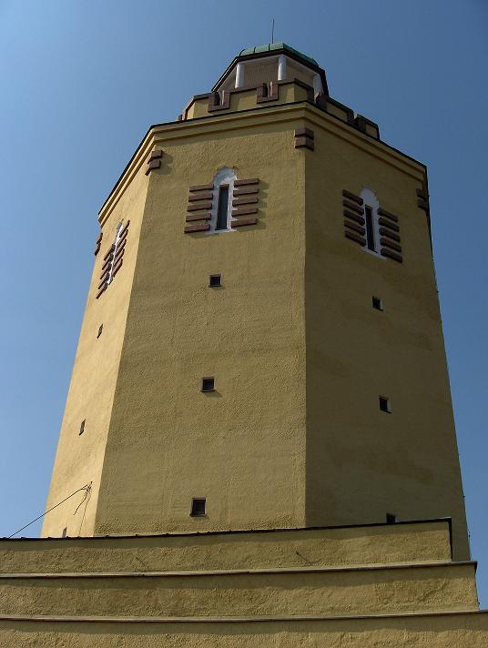 Kotka_Haukkavuorentorni1