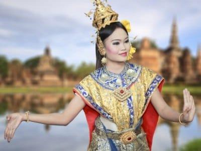 Thaimaa_dancer400x300