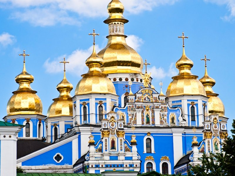 Ukraina_church in ukraine_800x600