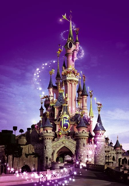 Pariisi_Disneyland-Paris