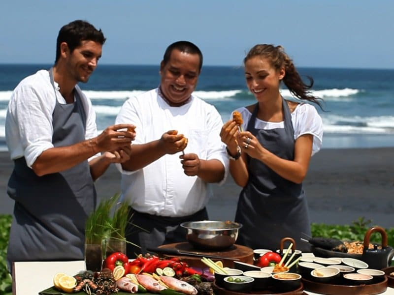 Bali_Alila Villas Soori - Cooking Class_800x600