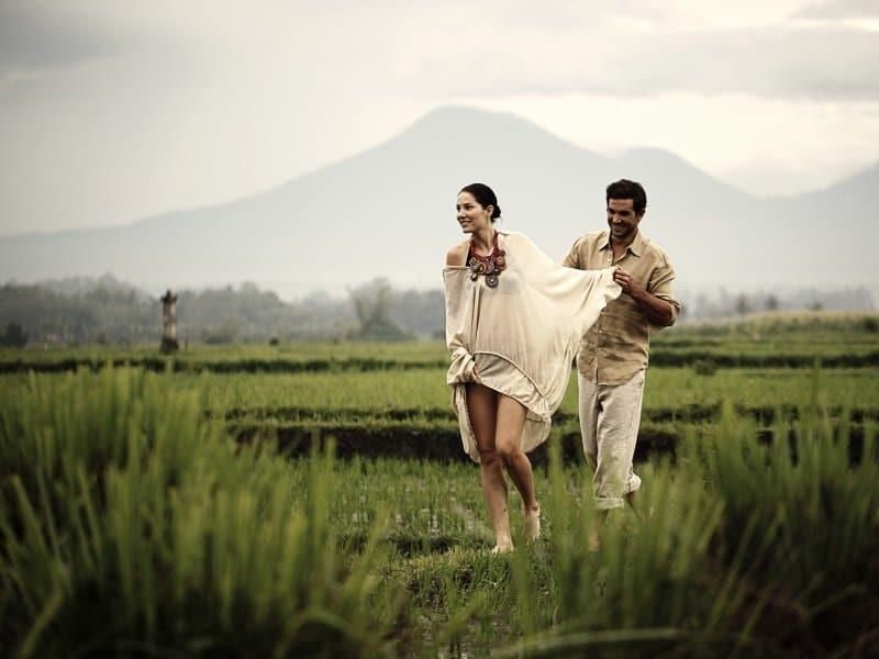 Bali_Alila Villas Soori - Journey 2_800x600