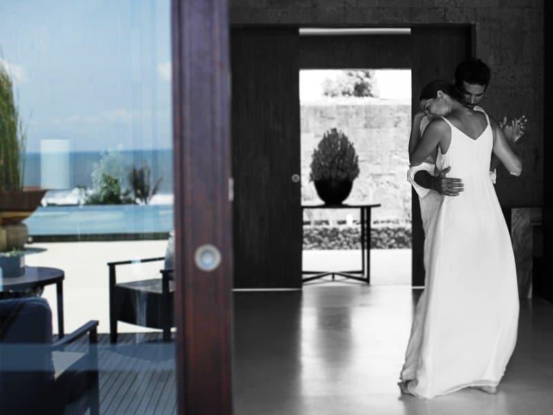Bali_Alila Villas Soori - Lifestyle 3_800x600