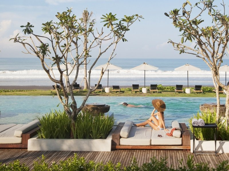 Bali_Alila Villas Soori - Main Pool 1_800x600