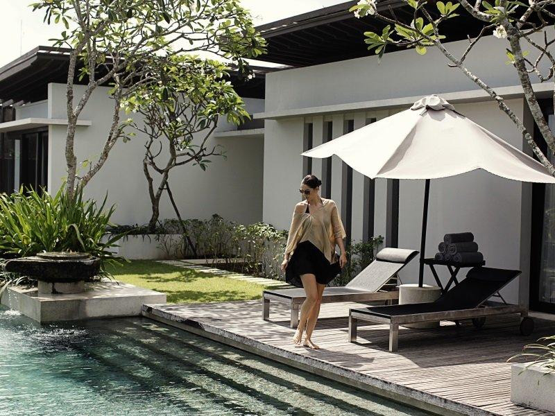 Bali_Alila Villas Soori - Three Bedroom Residence - Exterior 5_800x600