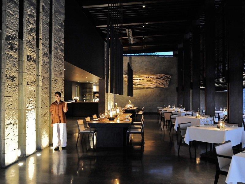 Bali_AlilaVillas_Soori_Cotta_Restaurant_800x600