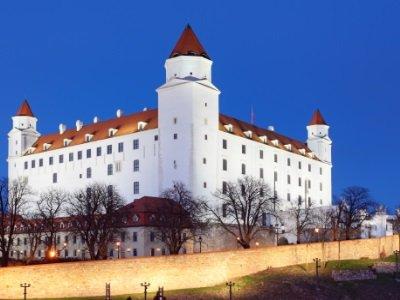 Bratislava400x300