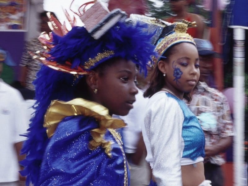 Curacao_carneval_blue_800x600