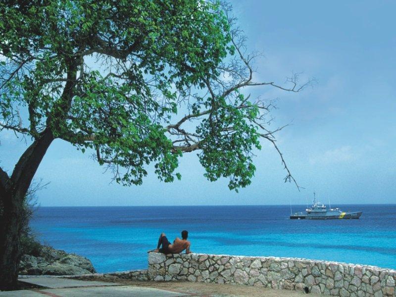 Curacao_meri_800x600