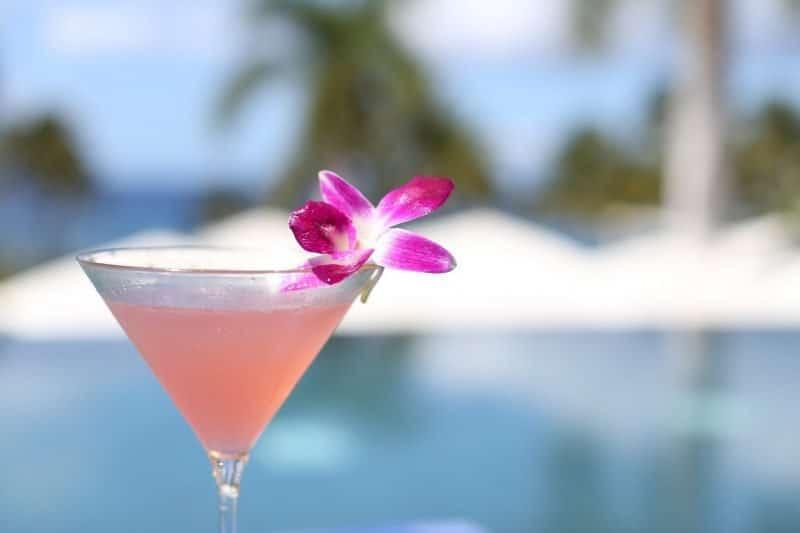 Havaiji häämatka