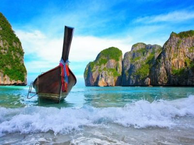 Krabi_Long tail boats400x300