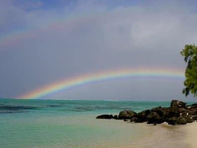 Mauritius Rainbow island400x300
