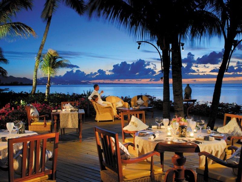 Mauritius_LeVictoria_MUVFRLDaa06_800x600
