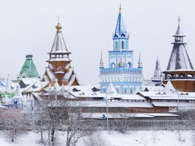 Moskova_Winter view of the Kremlin_2_400x300