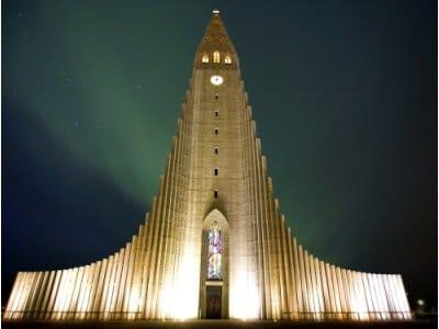 Reykjavik_church400x300