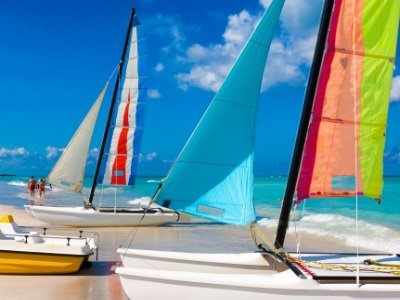 Varadero_sailingboats400x300