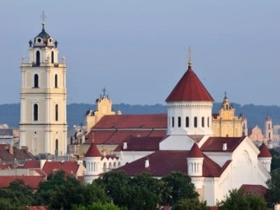 Vilna_old town400x300