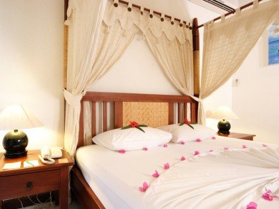 Bandos Islan Resort_Deluxroom_800x600