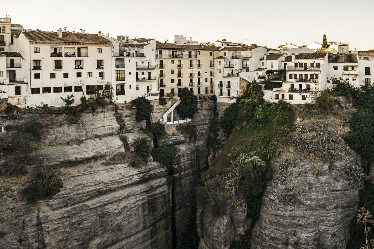 Espanja-Andalucia-Malaga-1280