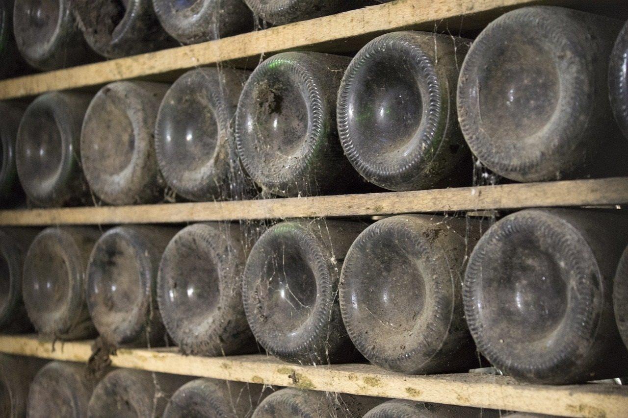 Espanja-puerto-de-santa-maria-Winery-1919419_1280