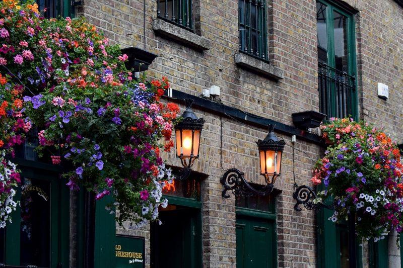 Irlanti-Dublin-pub-1280