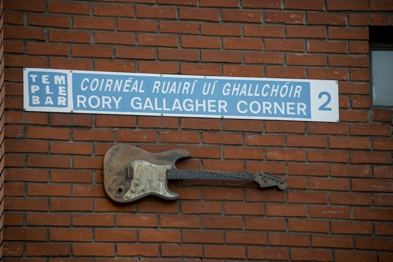 Irlanti-Dublin-rory-gallagher-corner-1280