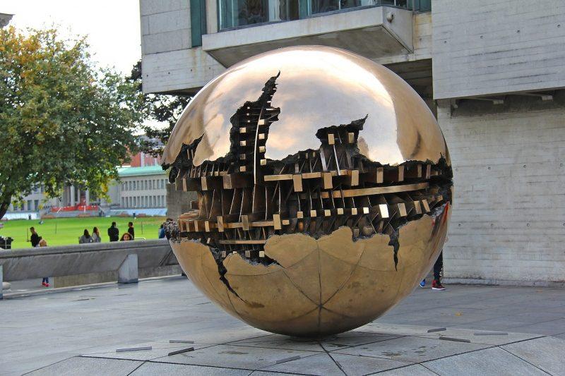 Irlanti-Dublin-sphere-1280