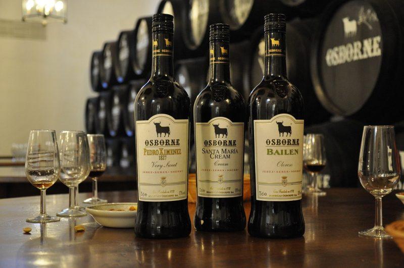 Viini-wine-3349701_1280