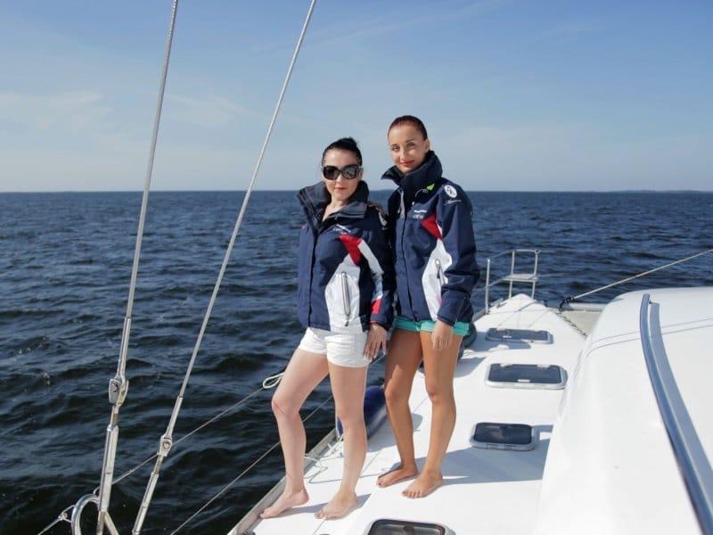 Kotka_Lagoon 440 luxus-catamaraani8_800x600