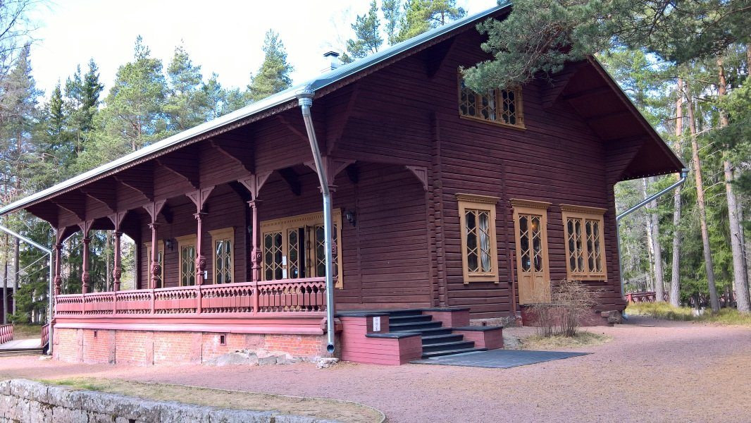 Kotka_Langinkoski_museo_1066x600