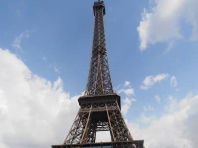 Pariisi_Eiffel400x300