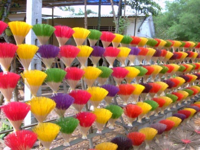 Vietnam - chopsticks - hue (17)_800x600