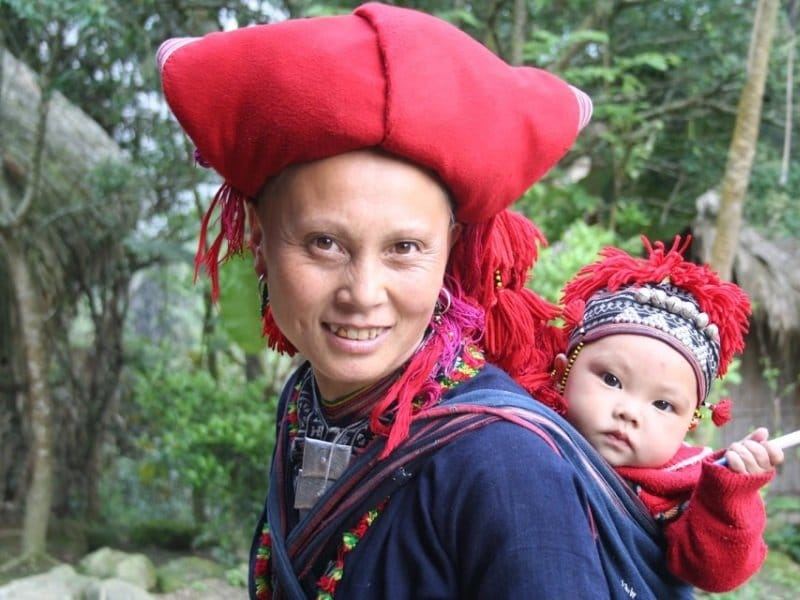 Vietnam - ethnic & people (2)_800x600