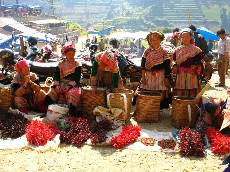 Vietnam - ethnic & people (4)_800x600