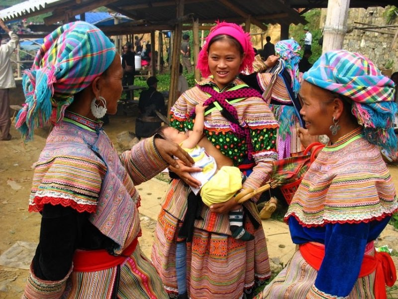 Vietnam - ethnic & people (7)_800x600
