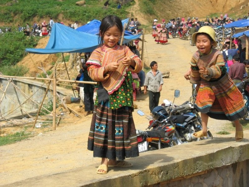 Vietnam - ethnic & people (9)_800x600