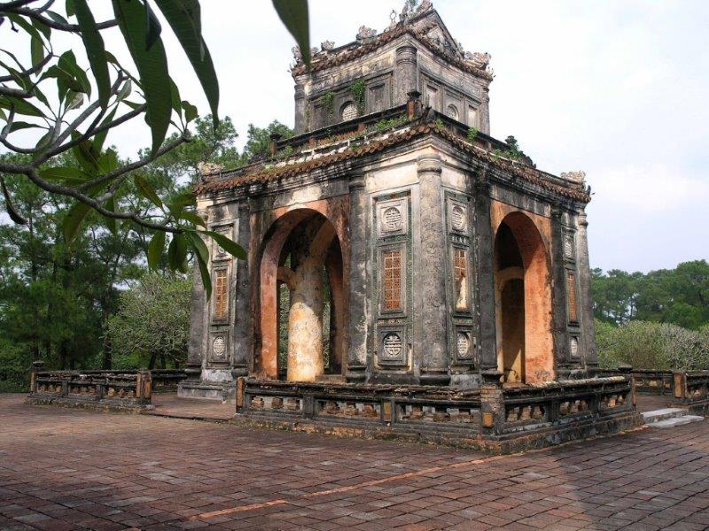 Vietnam_200_800x600