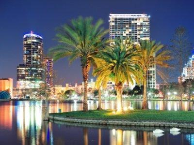 Florida_Orlando400x300