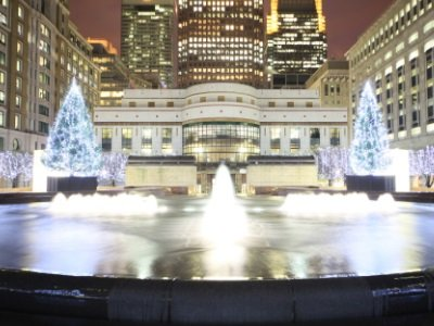Lontoo_christmas_fountain400x300