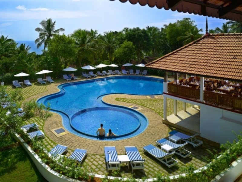Intia_The Travancore Heritages_7pool__800x600