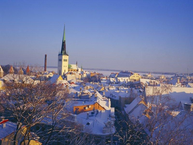 Tallinn, Estonia_talvipanoraama_800x600