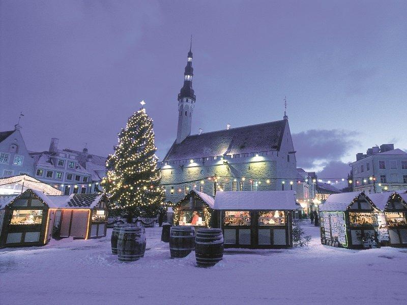 Tallinn, Estonia_tjoulutorit_1_800x600