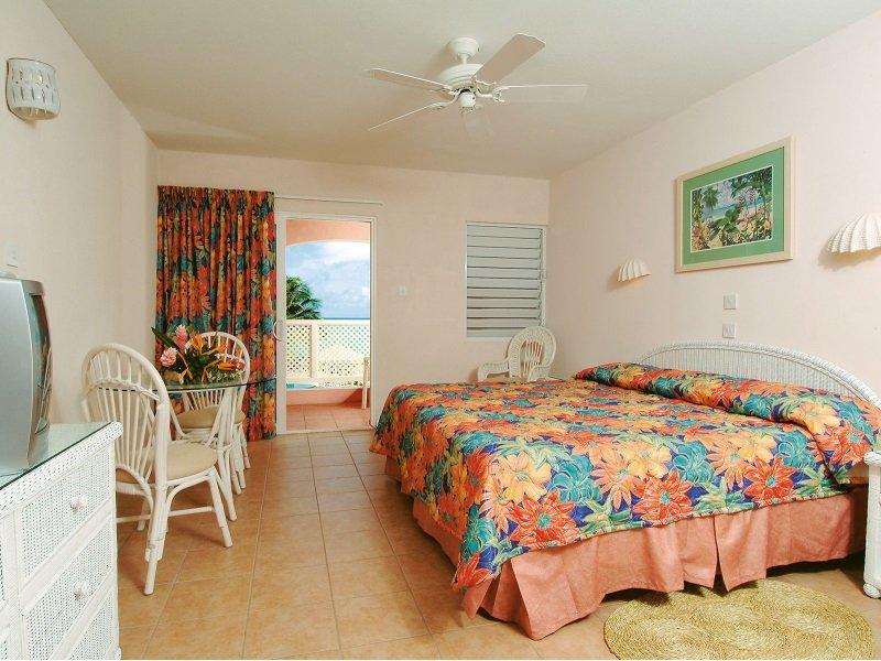 Barbados_Butterfly beach htelSuperior-Studio_800x600