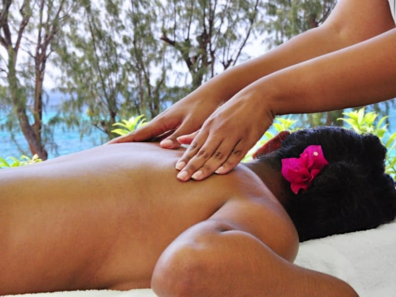 Barbados_EM_bougainvillea_massage_800X600