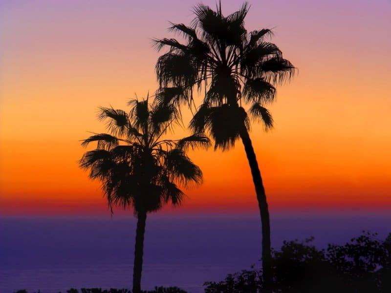 Barbados_ilta-aurinko_800x600
