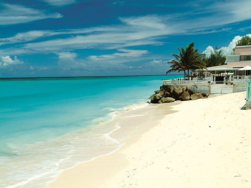 Karibia_Barbados_Butterflybeach_ranta_800x600