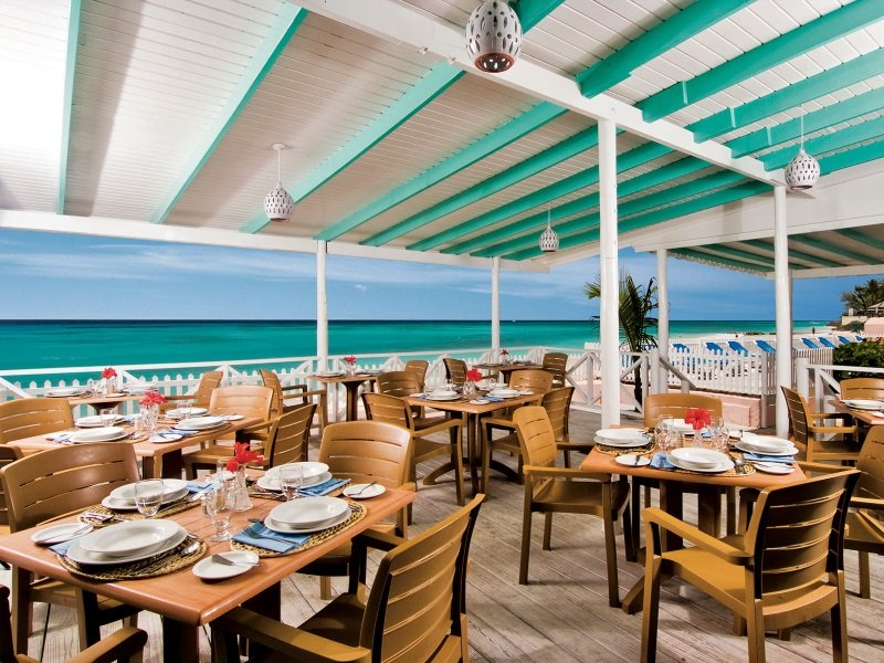 Karibia_Barbados_Butterflybeach_restaurant_800x600