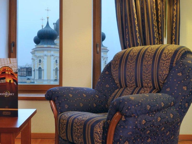 Pietari_Dostojevsky_Hotel_room_800x600