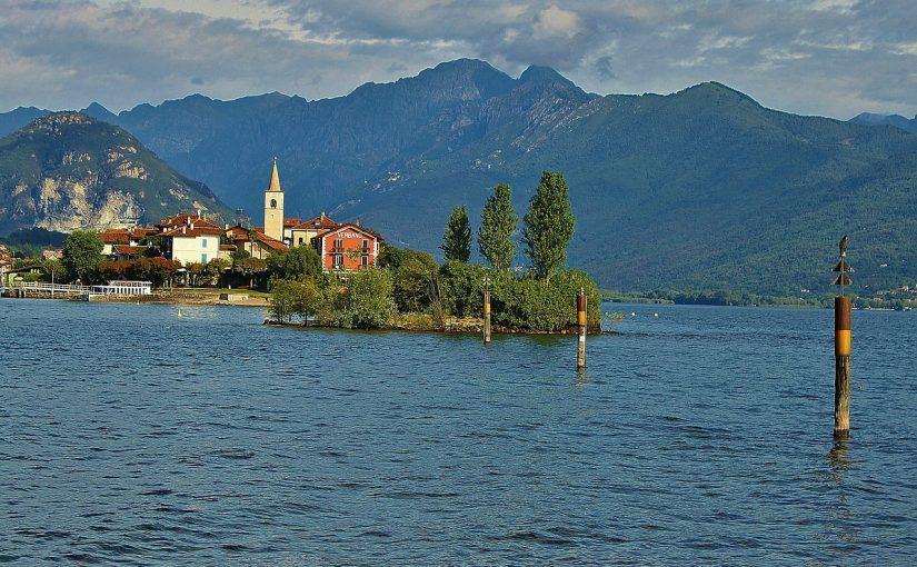 Italia-lake-maggiore-1280