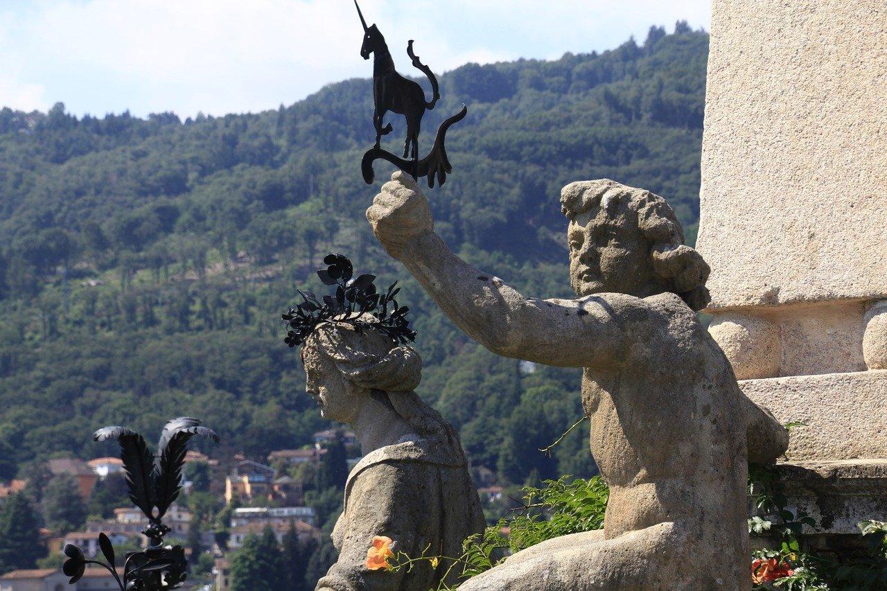 Italia-lake-maggiore-1_1280